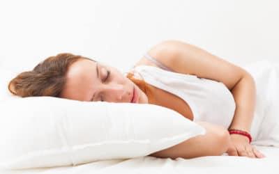 Comment mieux dormir ?