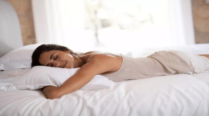 oreillers tempur®️ bien être